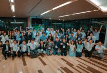JBA Blockchain Meetup Vol.4を開催いたしました。