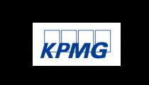 KPMGコンサルティング株式会社