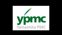 株式会社山下PMC