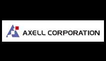株式会社アクセル