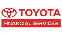 トヨタファイナンシャルサービス株式会社