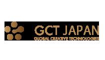 GCT JAPAN株式会社