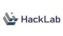 HackLab株式会社