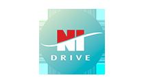 N I DRIVE株式会社
