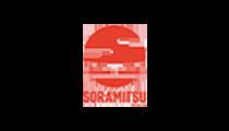 ソラミツ株式会社