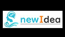ニューアイディア 株式会社