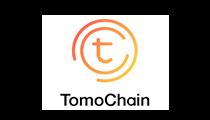 TomoChain Japan