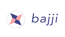 株式会社 bajji