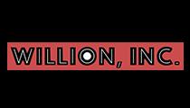 株式会社willion