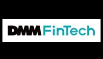 株式会社DMM FinTech